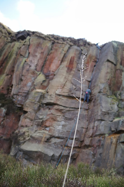 climbing, route, trad, 999, wilton, uk