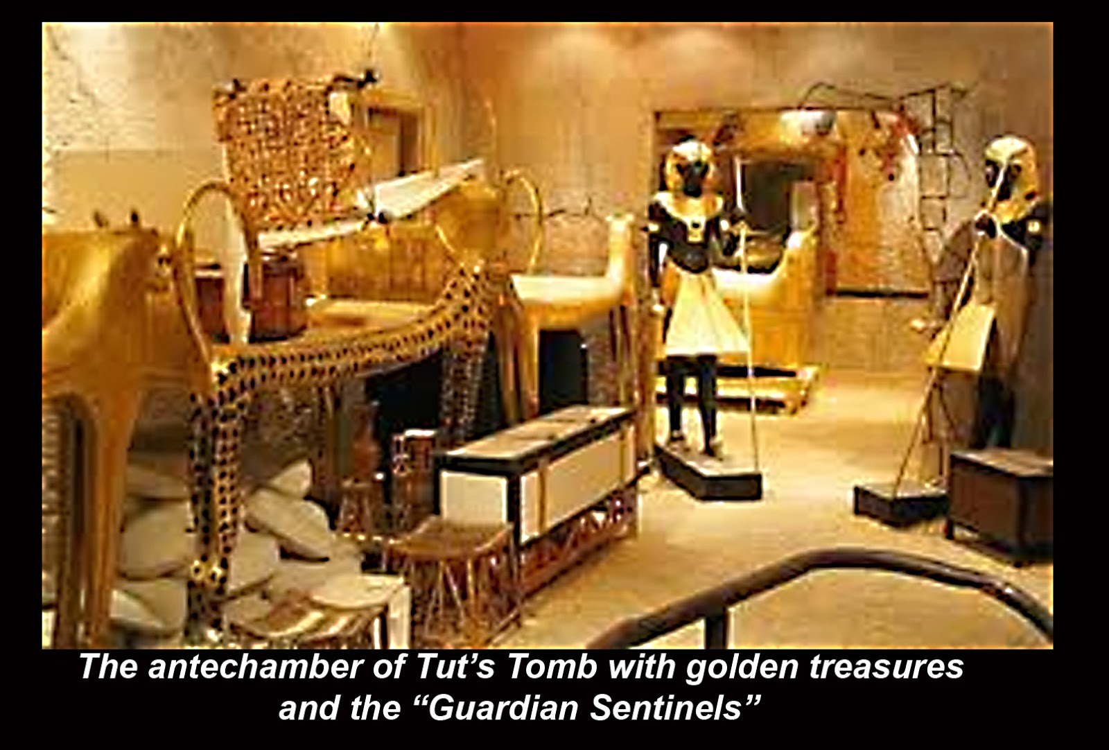 king tuts curse paper Kids learn about ancient egyptian secret of king tut's tomb how it was found,  the curse, and the treasure inside the tomb of pharaoh tutankamun.
