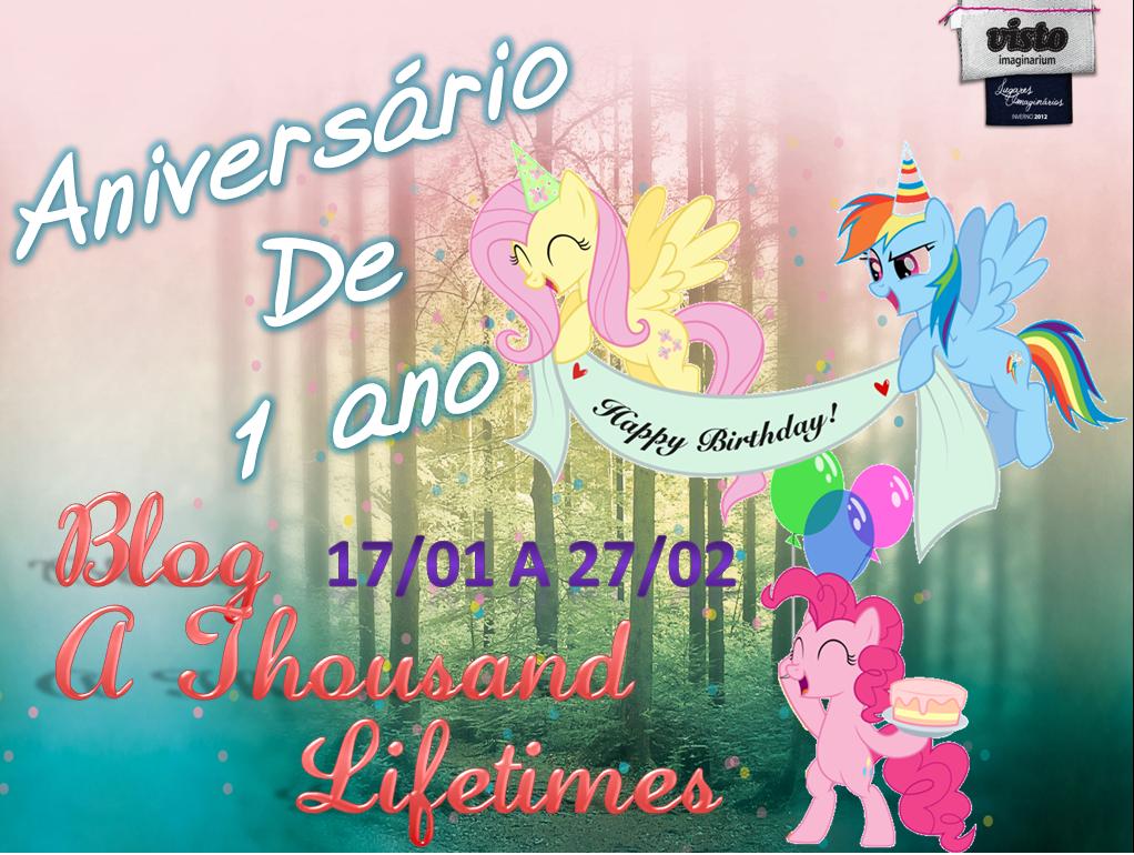 http://magiasbook.blogspot.com.br/2015/01/promocao-de-aniversario-do-thousand.html