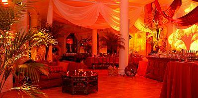 Decoracion de fiestas arabes - Decoracion estilo arabe ...