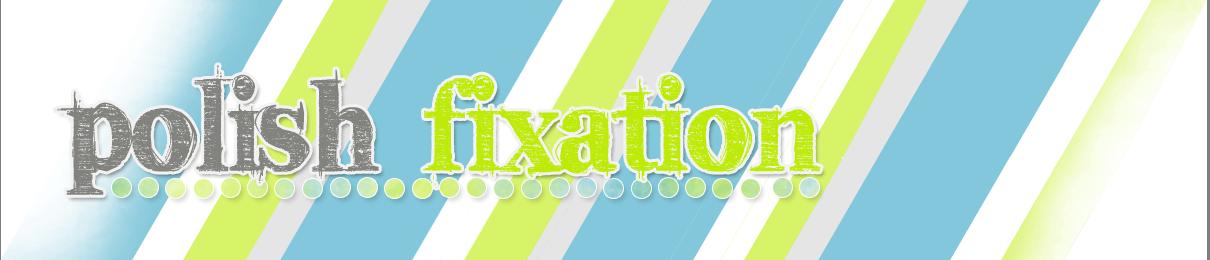 polish fixation