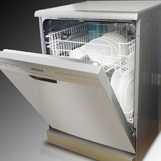 mesin cuci piring electrolux, mesin cuci piring lg, mesin cuci piring modena, mesin cuci piring otomatis, mesin cuci piring panasonic, mesin cuci piring portable, mesin cuci piring samsung,