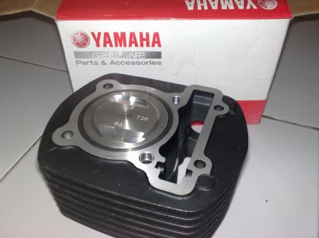 Korek Harian Yamaha Mio 150cc Modifikasi Motor Yamaha 2016  2017
