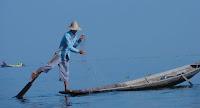 Birmanie 2011