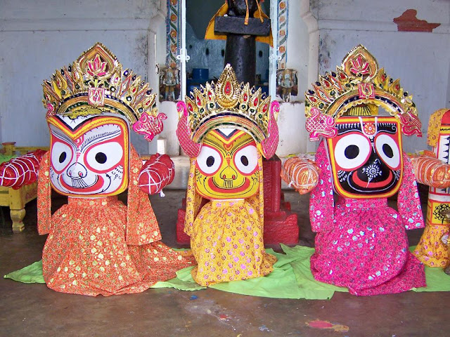 Lord Jagannath Still,Photo,Image,Wallpaper,Picture