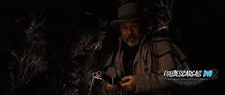Django desencadenado DVDRip Español Latino 2012