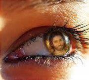 Descargar Mp3 de Abre Mis Ojos O Cristo Pista gratis - 6
