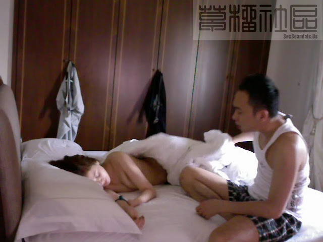 Taiwan Sex Scandal Justin Lee/Li Zhong Rui (李宗瑞) and 60 Female Actresses/Models   HD version   Part E%|Rape|Full Uncensored|Censored|Scandal Sex|Incenst|Fetfish|Interacial|Back Men|JavPlus.US