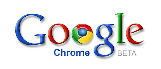 Download Google Chrome 21.0.1180.49 Beta