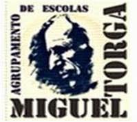 Escola Secundária Miguel Torga