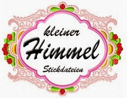 http://kleiner-himmel-design.blogspot.de/