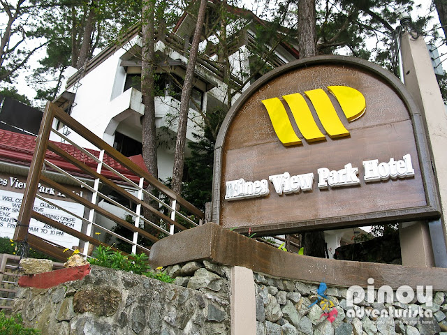 Must-try restaurants in Baguio for 2016  WHERE TO EAT Restaurants in Baguio City