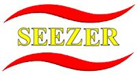 SEEZER