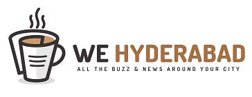 We Hyderabad