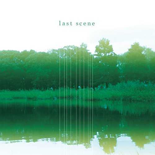 [Album] 花とワルツ。 – last scene (2015.09.02/MP3/RAR)