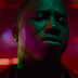 "Interview: Gucci Mane Talks ""Spring Breakers"" Movie"