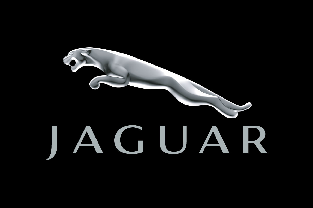 History Of Jaguar