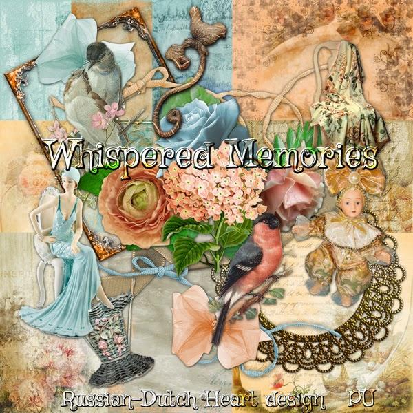 http://4.bp.blogspot.com/-3s1XViF6Fbw/U7-H8R2KEPI/AAAAAAAAH9g/bVLjOQ1xCf0/s1600/preview+Whispered+Memories.jpg