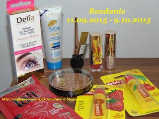 https://www.facebook.com/pirelka.blog/photos/a.609068012509081.1073741828.609004529182096/888917354524144/?type=1