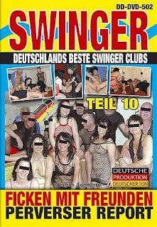 SW23 Swinger+Report+10 Swinger, Tukar Pasangan