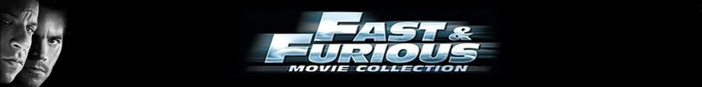 Fast and Furious online - Toate filmele Fast And Furious , Fast five online subtitrat