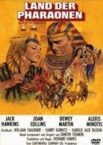 Terra de Faraos