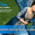 Deeba Lawn Collection 2013-2014 By Shariq Textile - Stitched and Designed Ruby Shakel
