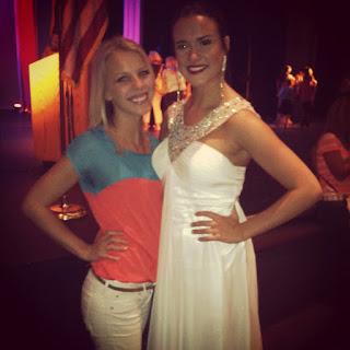Miss Utah County