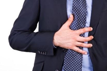 como combatir la gastritis de forma natural