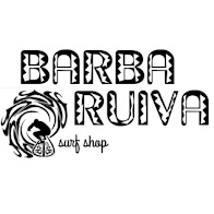 BARBA RUIVA SURF SHOP