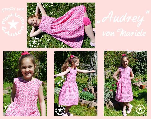http://pippilotta-und-anton.blogspot.de/2015/05/probenah-ergebniss-audrey-von-mariele.html