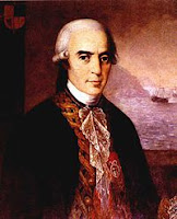 Antonio de Ulloa