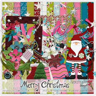 http://store.digiscrappersbrasil.com.br/merry-christmas-kit-by-neia-arantes-p-6021.html
