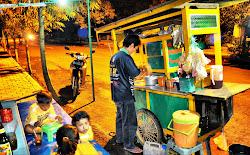 UMKM INDONESIA