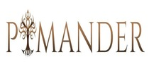 Pymander per Transgender- Clicca logo per info