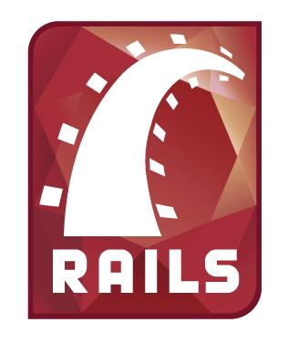 Desarrollos ágiles con Ruby on Rails
