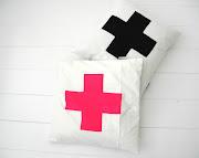 Pillow (dsc )