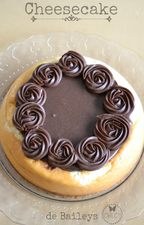 cheesecake-de-baileys