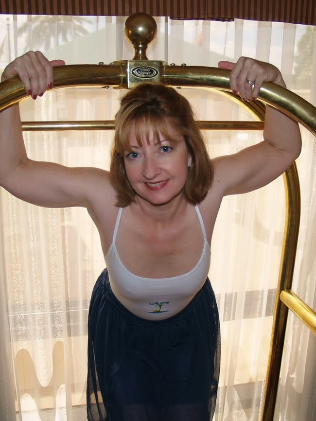 Bbc whore list hot wife tish bbcwl