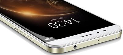 harga Huawei G7 Plus terbaru