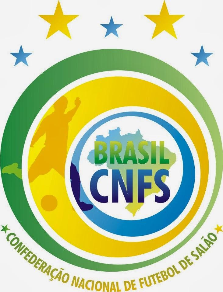 Confederação Nacional de Futebol de Salão