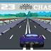 لعبة سباق السيارات ماهر : لعبة التحدى