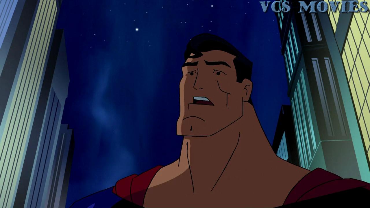 Superman.Doomsday.2007.720p_00_47_08_00002.jpg