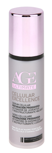 serum Age Ultimate: Cellular Excellence