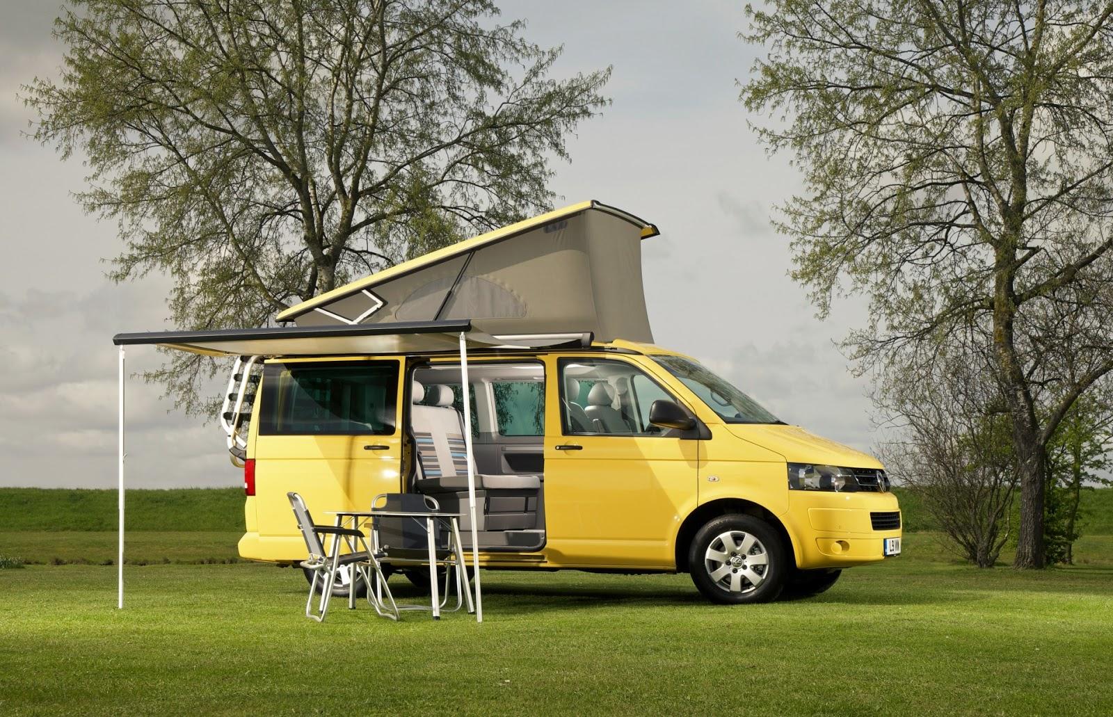 allnewcars 2012 new vw t5 california. Black Bedroom Furniture Sets. Home Design Ideas
