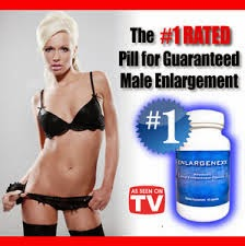 Enlargenexx Reviews