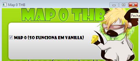 map+0 TransFormice Ucma Fly Oyun Hile Botu Yeni Versiyon 16.03.2014 indir