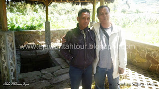 http://ejawantahtour.blogspot.com/2013/08/sendang-sedayu-dieng-sendang-kuno.html
