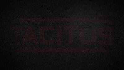 Tacitus Black Ops