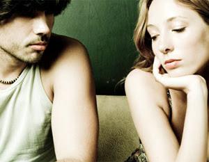 9 Perkara Yang Tidak Boleh Dibincangkan Dengan Lelaki